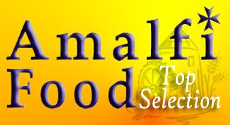 I nostri prodotti prima di essere commercializzati Amalfi Food Top Selection, vengono preparati e degustati dagli chef del ristorante Cantina Miseria e Nobiltà     sito ad Amalfi via delle cartiere,98 in località Valle dei Mulini.